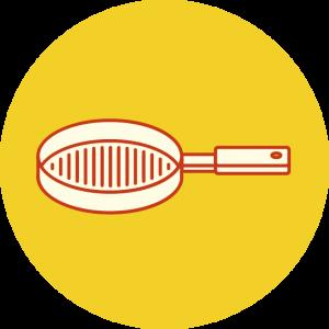 Bewaren icon